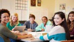 迈格森英语英国私立寄宿制小学全