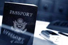 迈格森英语迈格森英语整理出国留学的出行指南,家长收藏