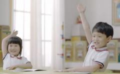 迈格森教育新东方迈格森英语怎么样值得孩子报名么